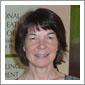 Jane Nodder of NCFED