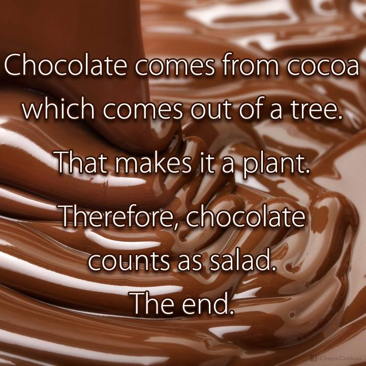 Image result for images of chocolate