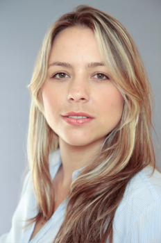 Maria Elvira Tobon