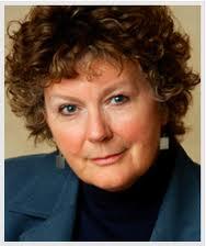 Professsor Julia Buckroyd