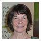 Jane Nodder