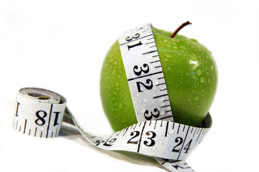Why People Get Eating Disorders | National Centre for Eating